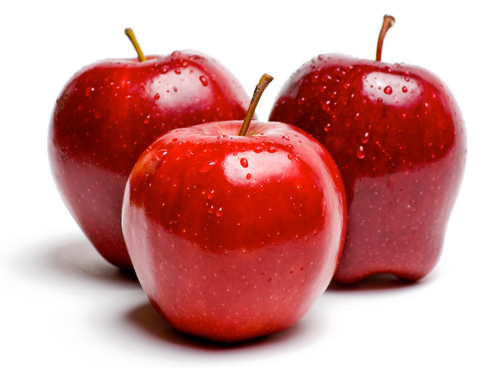 Red Apple Weight Variable Pricing Calculator